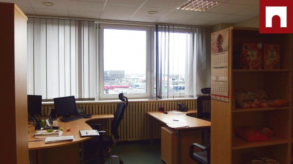 For rent  - bureau Katusepapi  4, Lasnamäe linnaosa, Tallinn, Harju maakond
