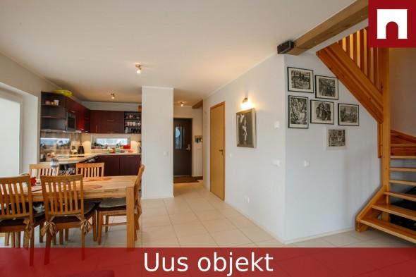 Müüa majaosa Pesapaiga  12, Soinaste küla, Ülenurme vald, Tartu maakond