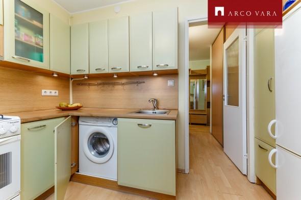 Müüa korter Liivalaia  26, Kesklinn (Tallinn), Tallinn, Harju maakond