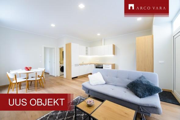 For rent  - apartment Soinaste  8d/2, Tammelinn, Tartu linn, Tartu maakond