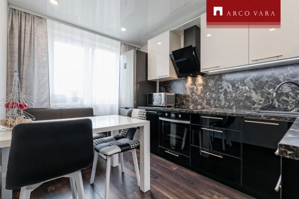 For sale  - apartment Linnamäe tee 11, Lasnamäe linnaosa, Tallinn, Harju maakond