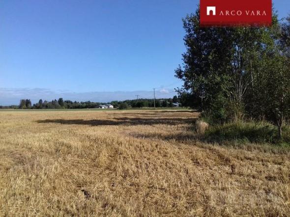 Müüa maa Mäesauna, Jõgisoo küla, Saue vald, Harju maakond