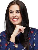 Lisa-Lota Paadik