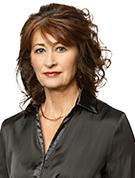 Margot Sooäär