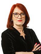 Tiina Steinberg