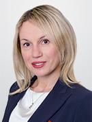 Ruth Pärn