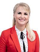 Gertu Õunap