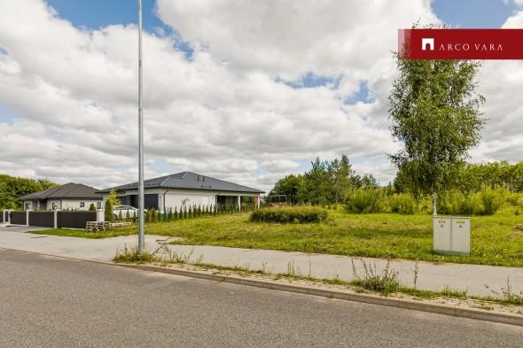 Müüa maa Männimaa 11, Saku alevik, Saku vald, Harju maakond