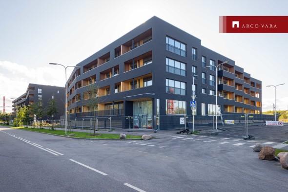 Müüa korter Lahepea  9-37, Haabersti linnaosa, Tallinn, Harju maakond
