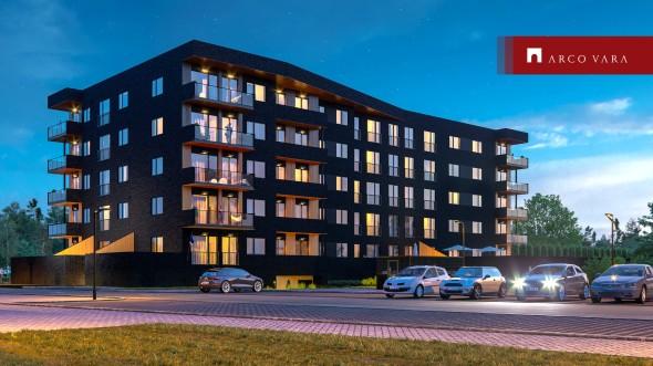Müüa korter Soodi  4-2, Põhja-Tallinna linnaosa, Tallinn, Harju maakond