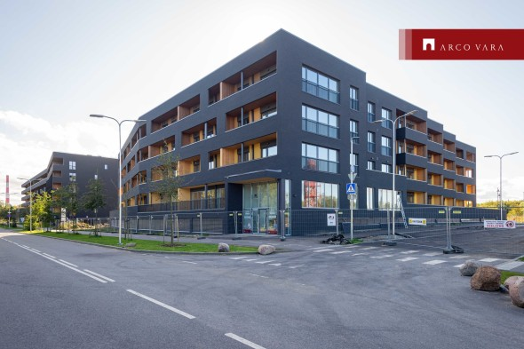 For sale  - apartment Lahepea  9-43, Põhja-Tallinna linnaosa, Tallinn, Harju maakond