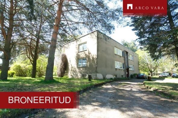 Müüa korter Lemmatsi  20, Tammelinn, Tartu linn, Tartu maakond