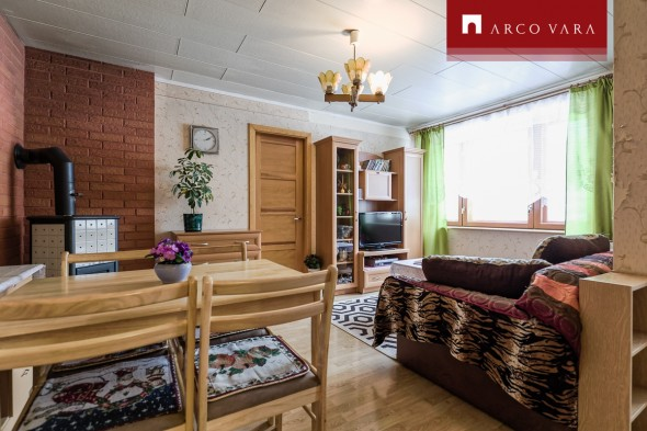 For sale  - apartment Villardi  28, Kesklinn (Tallinn), Tallinn, Harju maakond