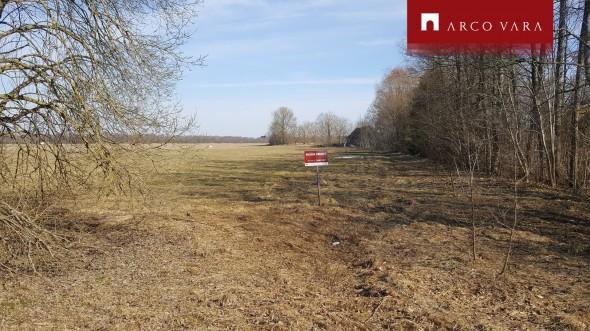 Müüa maa Vana-Tuula tee 8, Saue vald, Harju maakond