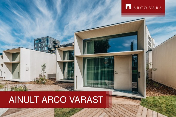 For rent  - bureau Sadama  25/3, Kesklinn (Tallinn), Tallinn, Harju maakond