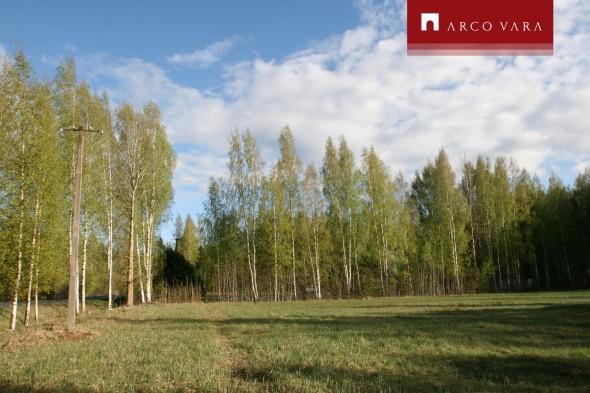 Müüa maa Laadi tee 37, Laadi küla, Häädemeeste vald, Pärnu maakond