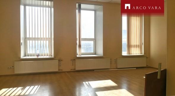 For rent  - bureau Tartu maantee 53, Kesklinn (Tallinn), Tallinn, Harju maakond