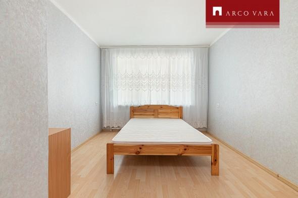 Müüa korter Vihuri  5, Põhja-Tallinna linnaosa, Tallinn, Harju maakond