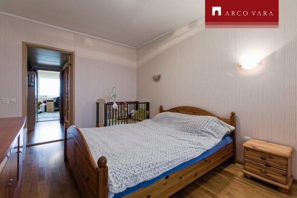 Müüa korter Õismäe tee 34, Haabersti linnaosa, Tallinn, Harju maakond