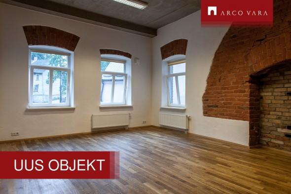 Продаётся квартира Roosi  28, Ülejõe, Tartu linn, Tartu maakond