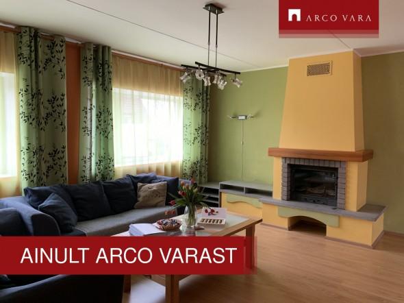 Müüa korter Timuti  5, Variku, Tartu linn, Tartu maakond