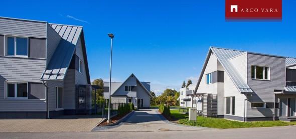 Müüa majaosa Pilli  5-1, Pärnu linn, Pärnu maakond