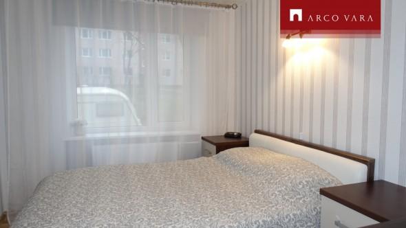 Müüa korter Pikk  63, Tartu maakond