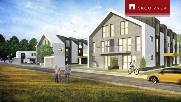 Продаётся квартира Oa  39-8, Supilinn, Tartu linn, Tartu maakond