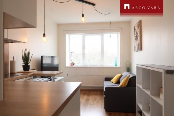 Сдаётся в аренду квартира Eduard Vilde tee 90, Mustamäe linnaosa, Tallinn, Harju maakond