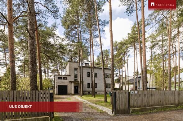 Müüa majaosa Paul Kerese  54, Nõmme linnaosa, Tallinn, Harju maakond