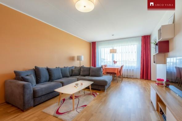 For sale  - apartment Pärna allee, Raadi-Kruusamäe, Tartu linn, Tartu maakond