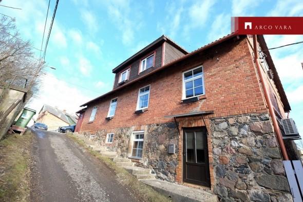Müüa korter Liiva, Viljandi linn, Viljandi maakond