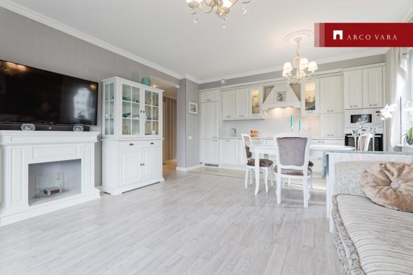 Müüa korter Sipelga  6, Mustamäe linnaosa, Tallinn, Harju maakond
