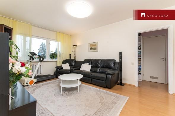 Müüa korter Aardla  116, Ränilinn, Tartu linn, Tartu maakond