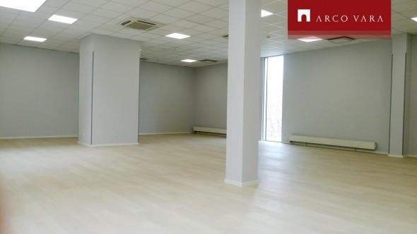 Üürile anda büroopind Punane tn, Lasnamäe linnaosa, Tallinn, Harju maakond