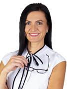 Tiina Kohv