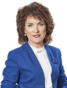 Tatjana Muhhina